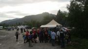 2016-06-26_24-Stunden-Isarsteg (18)