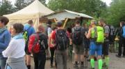 2016-06-26_24-Stunden-Isarsteg (6)