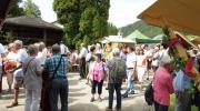 Bauernmarkt-Wallgau-2016-09-04 (96)