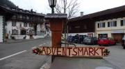 2016-11-21-Adventsmarkt noch ein Tage (2)