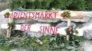 2016-11-21-Adventsmarkt noch ein Tage (28)