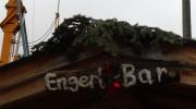 2016-11-21-Adventsmarkt noch ein Tage (31)