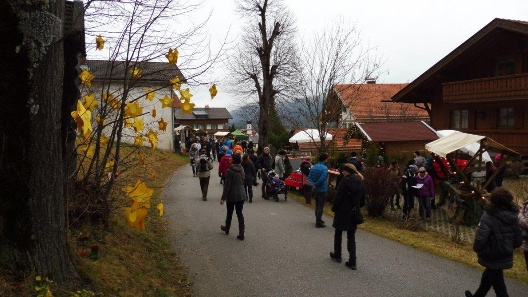 2016-11-26-Adventsmarkt (31)