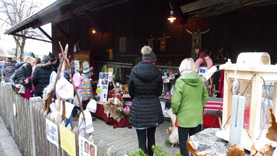 2016-11-26-Adventsmarkt (41)