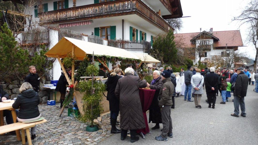 2016-11-26-Adventsmarkt (42)