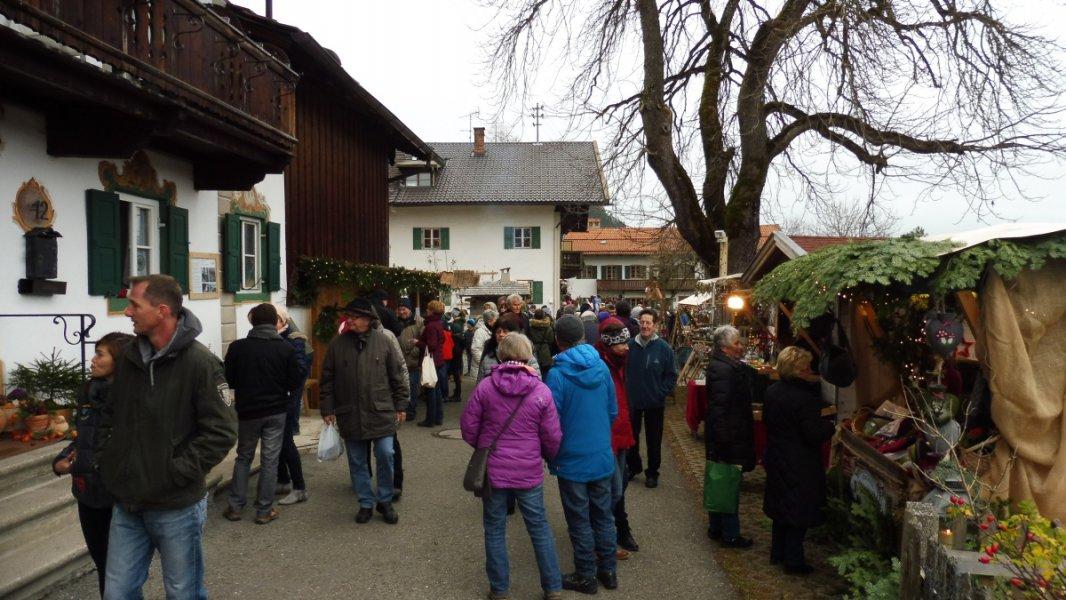 2016-11-26-Adventsmarkt (48)