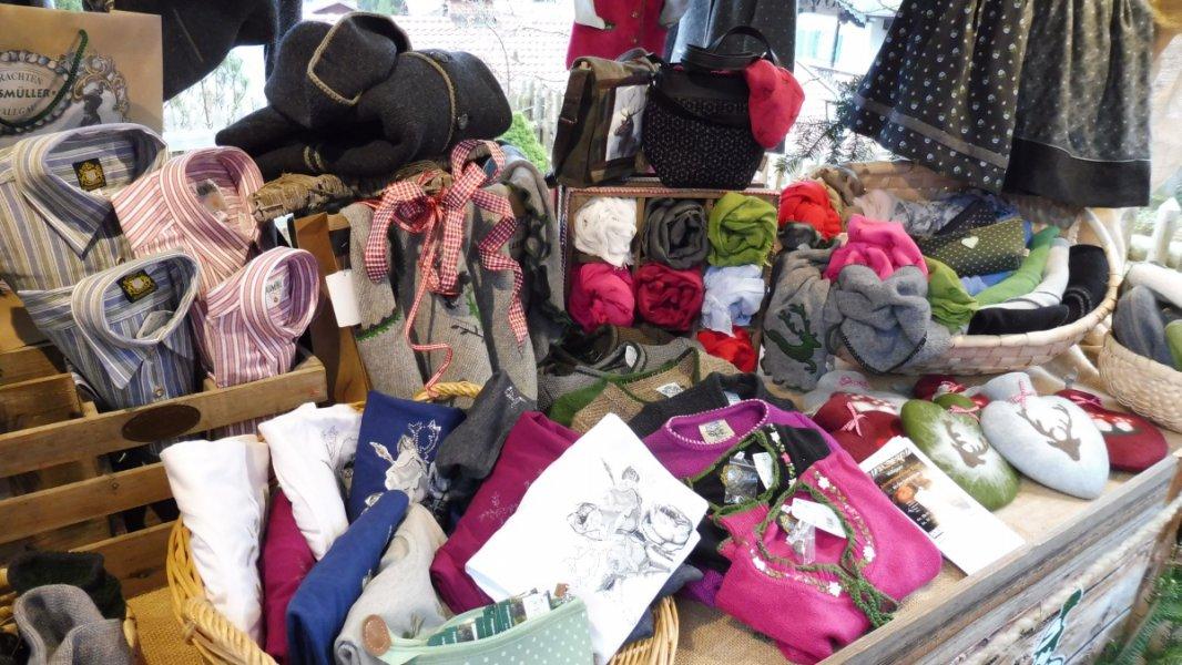 2016-11-26-Adventsmarkt (49)