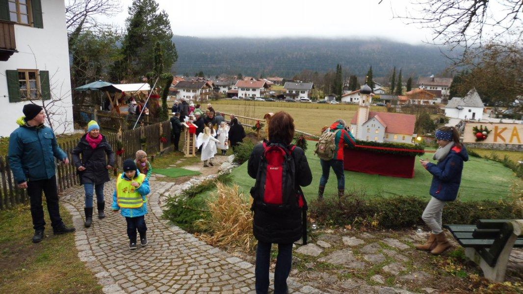 2016-11-26-Adventsmarkt (54)