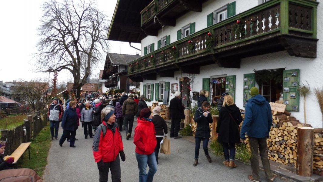 2016-11-26-Adventsmarkt (63)