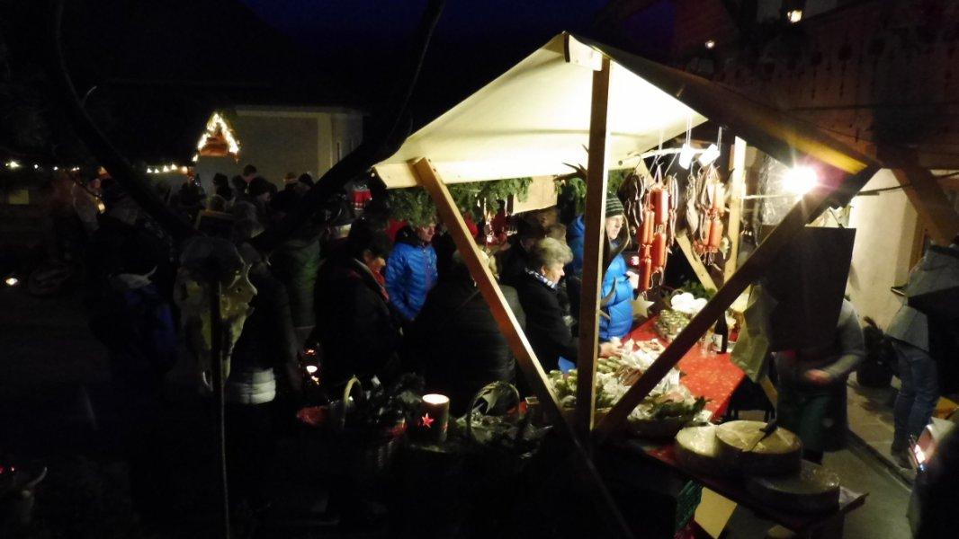 2016-11-26-Adventsmarkt (71)
