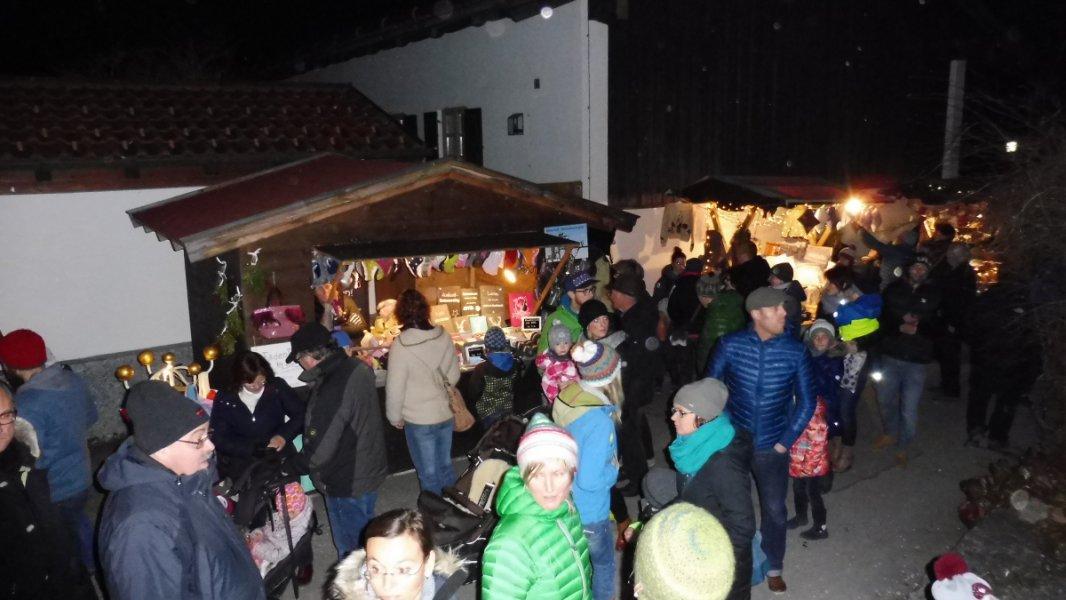 2016-11-26-Adventsmarkt (73)