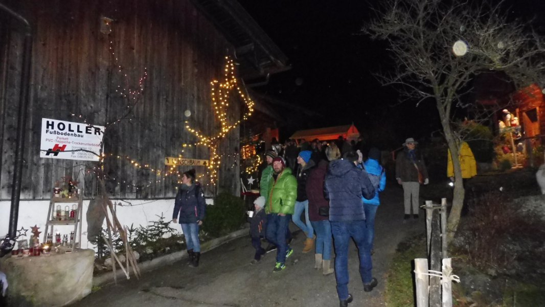 2016-11-26-Adventsmarkt (80)