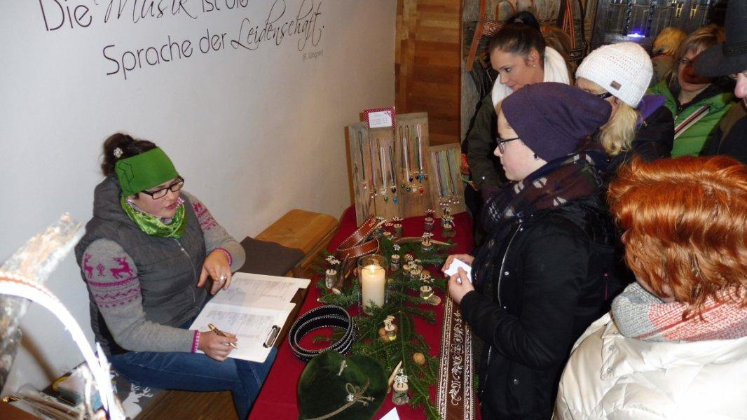 2016-11-26-Adventsmarkt (83)
