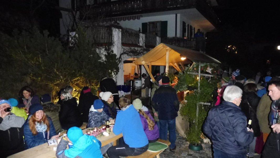 2016-11-26-Adventsmarkt (87)
