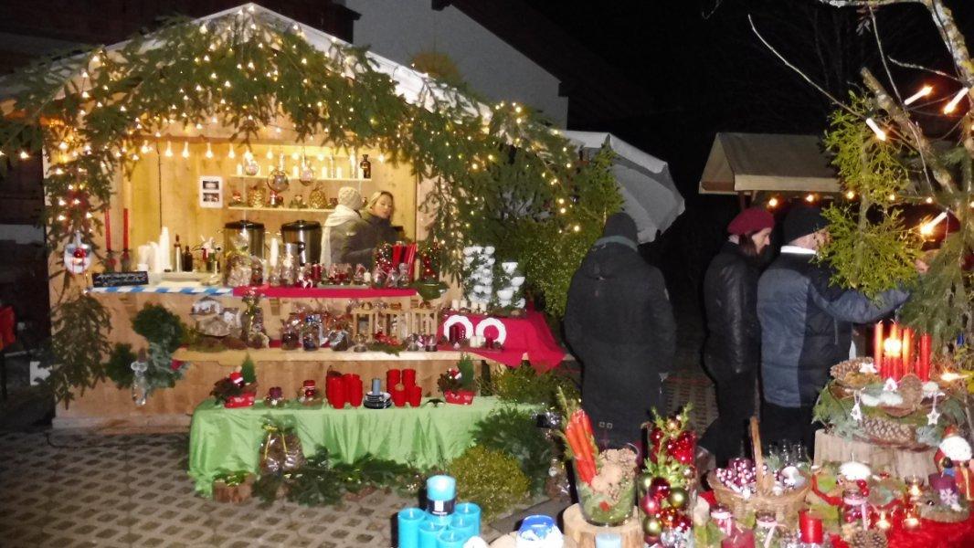 2016-11-26-Adventsmarkt (94)