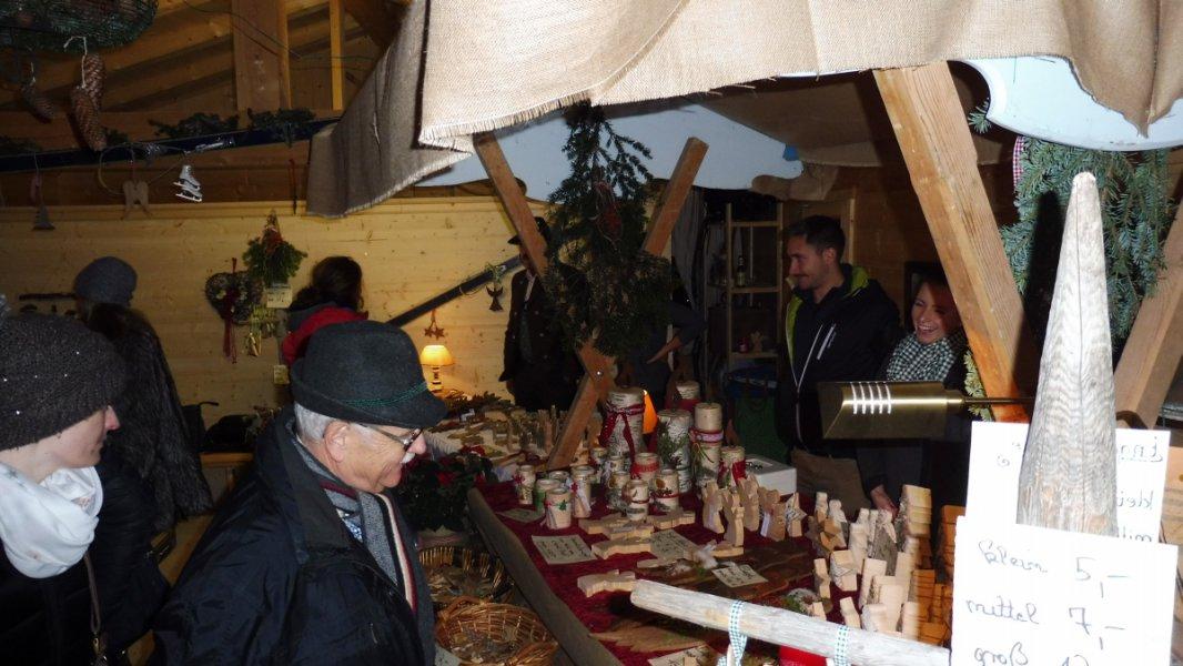2016-11-26-Adventsmarkt (97)