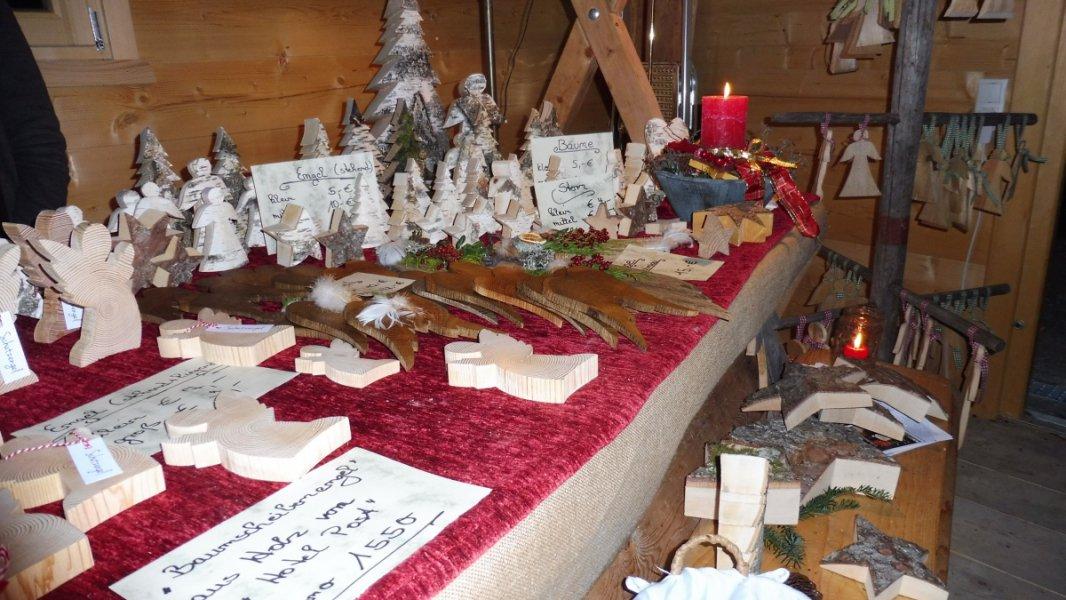 2016-11-26-Adventsmarkt (98)