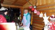 2016-11-26-Adventsmarkt (106)