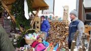 2016-11-26-Adventsmarkt (36)