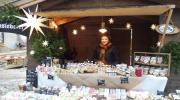 2016-11-26-Adventsmarkt (61)