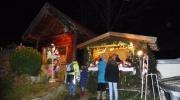 2016-11-26-Adventsmarkt (81)