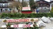 2016-11-26-Adventsmarkt noch vier Stunden (49)