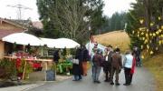 2016-11-27-Adventsmarkt-am-Sonntag (10)