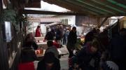 2016-11-27-Adventsmarkt-am-Sonntag (22)
