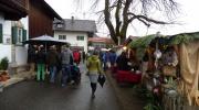 2016-11-27-Adventsmarkt-am-Sonntag (28)