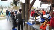2016-11-27-Adventsmarkt-am-Sonntag (30)