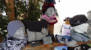 2016-11-27-Adventsmarkt-am-Sonntag (8)
