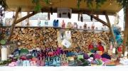 2016-11-27-Adventsmarkt-am-Sonntag (9)