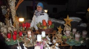 2017-12-03-Adventsmarkt-Dorfplatz (14)