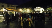 2017-12-03-Adventsmarkt-Dorfplatz (19)