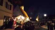 2017-12-03-Adventsmarkt-Dorfplatz (22)
