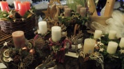 2017-12-03-Adventsmarkt-Dorfplatz (8)