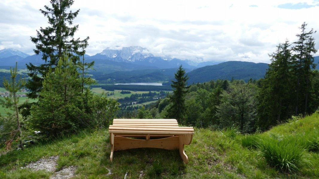 2019-07-03-Entspannungsliegen-Wallgau (12)