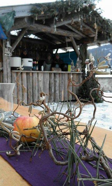 2015-11-29_Adventssingen-Wallgau_ (1)