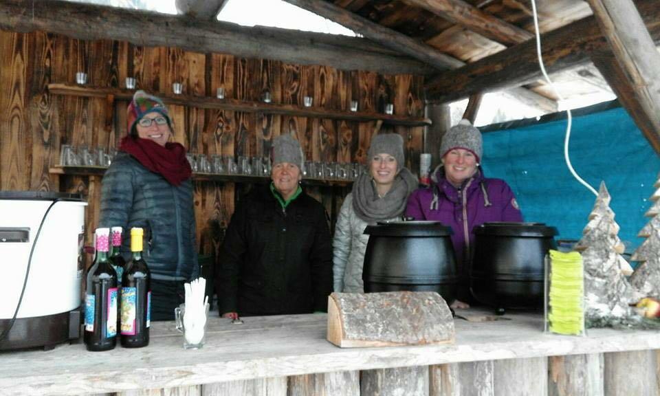 2015-11-29_Adventssingen-Wallgau_ (2)