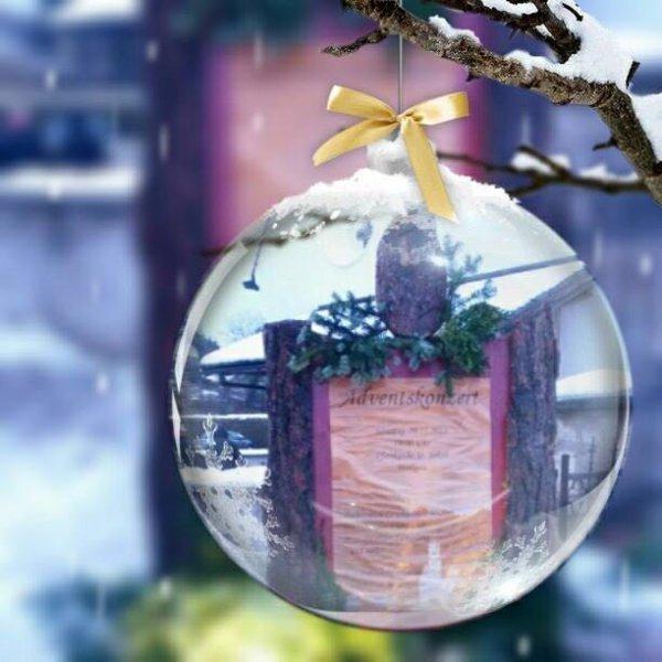 2015-11-29_Adventssingen-Wallgau_ (4)