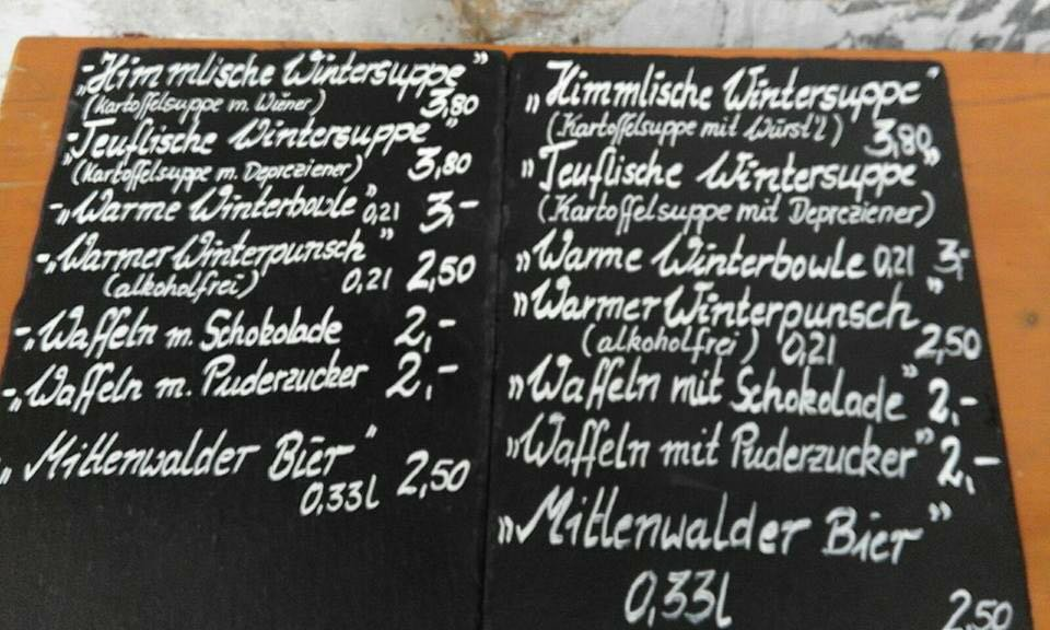 2015-11-29_Adventssingen-Wallgau_ (6)