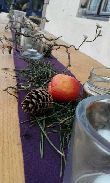 2015-11-29_Adventssingen-Wallgau_ (7)