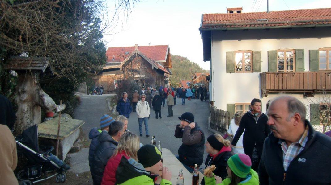 Sonntag_2014-11-30_ (44)