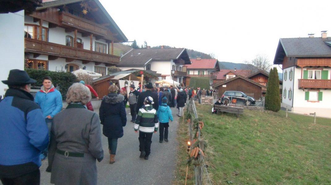Sonntag_2014-11-30_ (82)