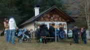 Sonntag_2014-11-30_ (75)