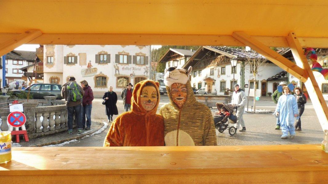 Festival der Tiere Wallgau 08.02.2016 (11)