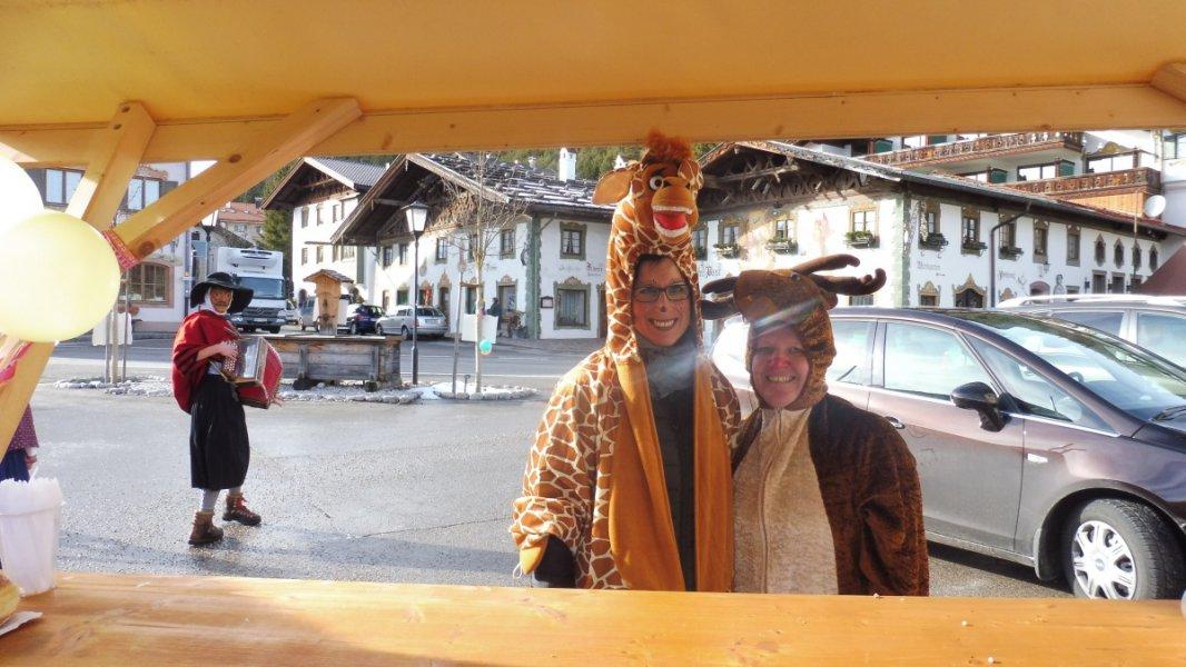 Festival der Tiere Wallgau 08.02.2016 (14)