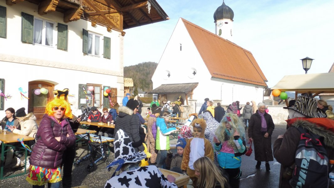Festival der Tiere Wallgau 08.02.2016 (17)