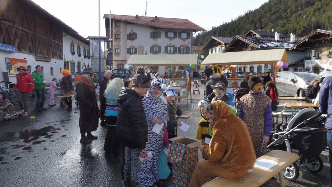 Festival der Tiere Wallgau 08.02.2016 (18)