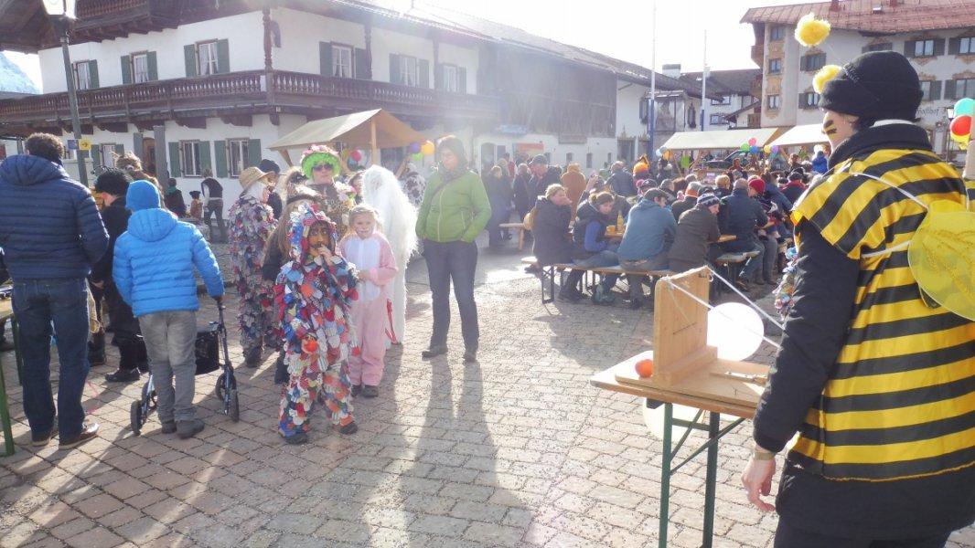 Festival der Tiere Wallgau 08.02.2016 (28)